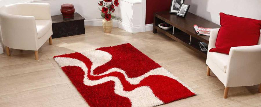 carpet, rug, floor, drapery & window experts
